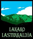 Résultats du LAKA