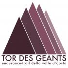 logo-tor-news