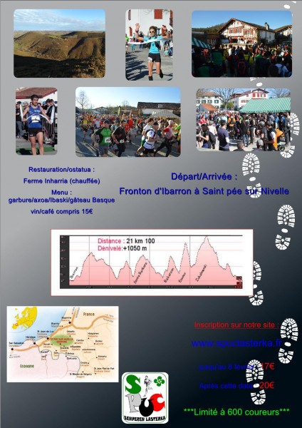 SENPEREKO_TRAIL_2015-page002