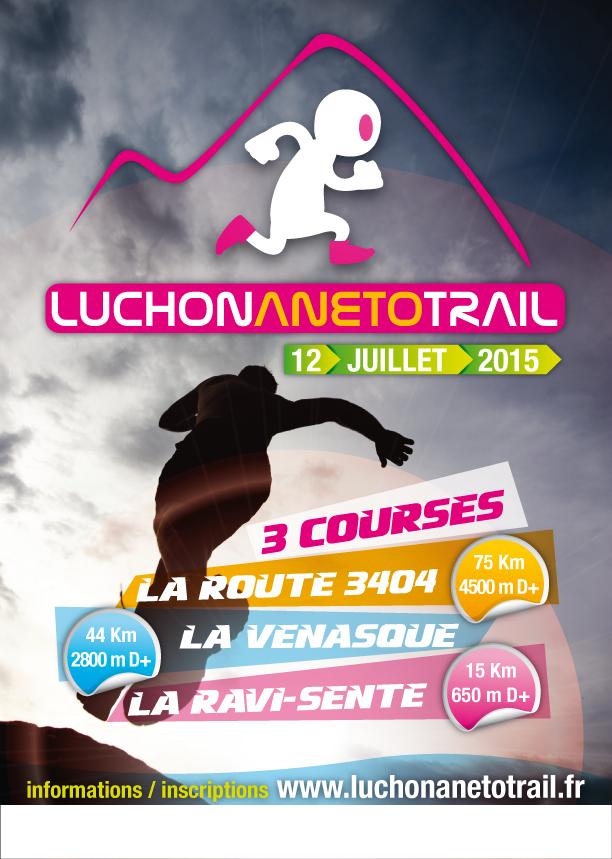 luchon_2015