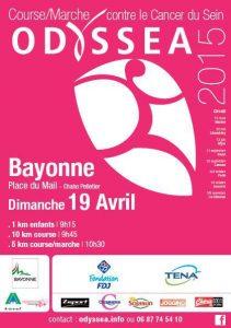 odyssc3a9a-bayonne-2015