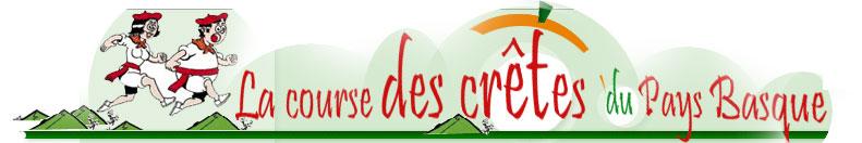 Résultats Courses des crêtes 2015