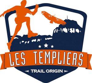 festival-des-templiers-presentation-resultats-classement-trail-photo-2015-00
