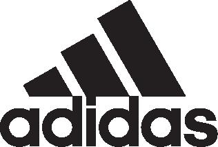 blogo adidas