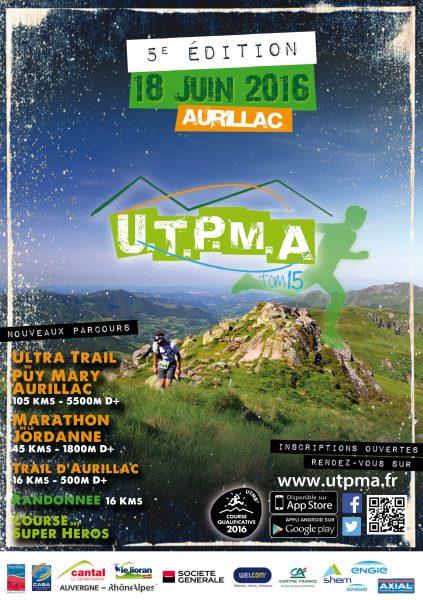 FLYER_UTPMA_2016V2_Page_1