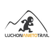 LUCHON ANETO TRAIL 2017