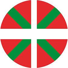 drapeau eus