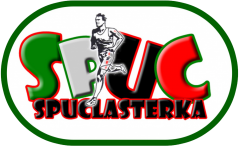 spuclasterka_logo-239x146