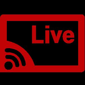 SUIVI LIVE SENPEREKO TRAIL 2018 | SPUCLASTERKA