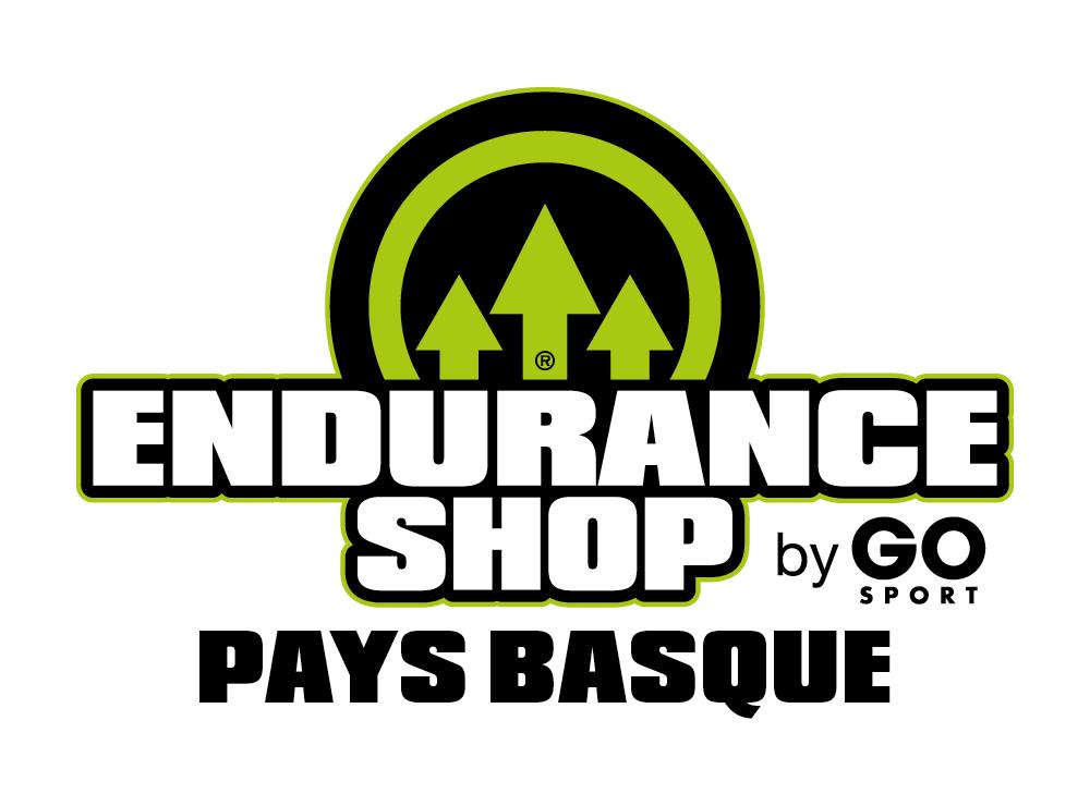logo endurance shop