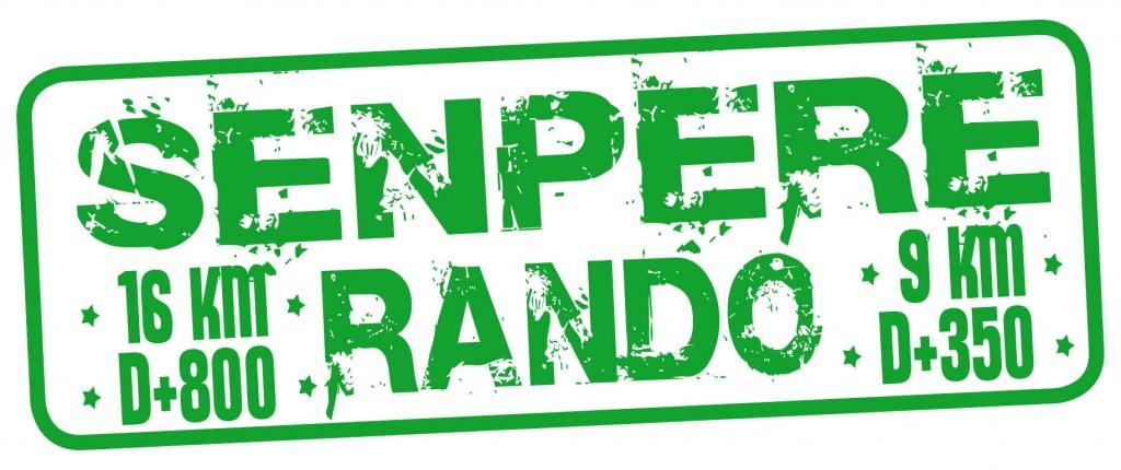 Senpere_Rando