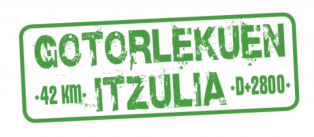 Gotorlekuen_Itzulia
