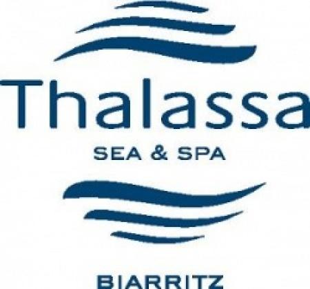 THALASSA BIARRITZ