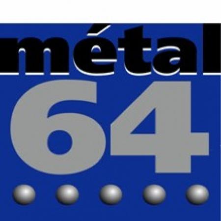METAL64