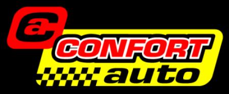 ConfortAutoFR
