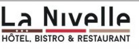 LA NIVELLE HOTEL BISTROT