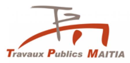 travaux Public MAITIA
